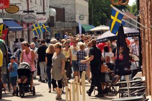 Corren-Storgatan1-liten