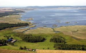 Flyg-Tåkern-Omberg